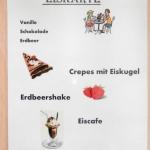 eis-5-Eiskarte_Eiscafe_Venezia_001
