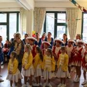 Karneval 2017 im Haus Altstadt
