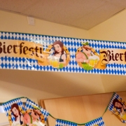 Oktoberfest 2016 022-1024