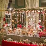 Weihnachtsmarkt 20166