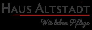 altstadt1280